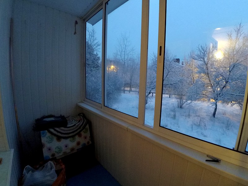 Квартира на продажу по адресу Россия, Московская область, Звенигород, Восточный мкр, 10